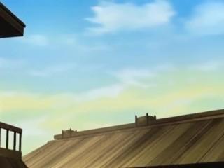 Koi Maguwai (Forgotten Phantom Fox)